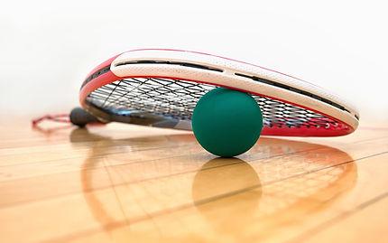 racquetball.jpg