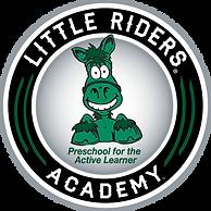 LittleRiders PNG logo.png