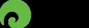 evo_hor01_logo.png