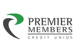Premier-Members-240pw.jpg