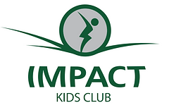 impact_kids_club_vector_logo.png