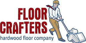 FloorCrafters_Logo(L).jpg