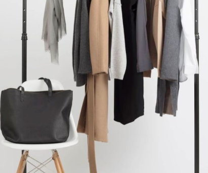 Timeless is better than trendy; Cuyana redefines what women need in their wardrobe