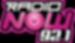KROI_2017_logo.png