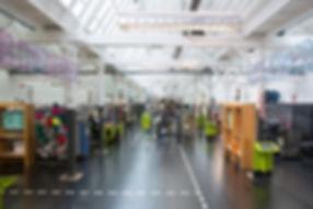 Tilburg-Textielmuseum-002-binnenlocatie-
