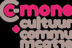 opmaak C-mone logo RGB.png