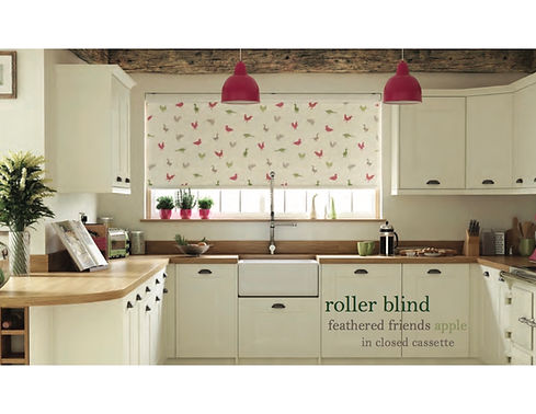 roller shade bird print.JPG