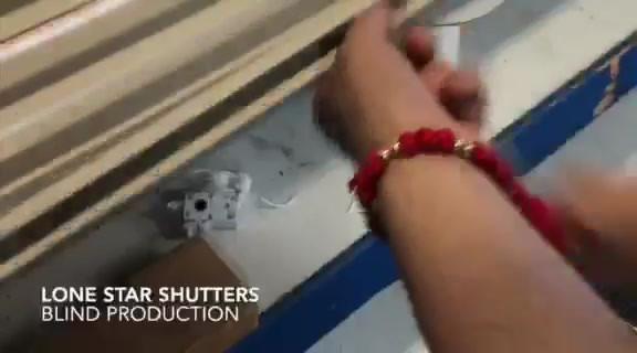 video-1557954073.mp4