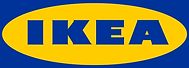 2000px-ikea_logo.svg_.png