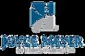 Joyce-Meyers-Ministries-logo.png