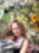 IMG_1699_edited.jpg