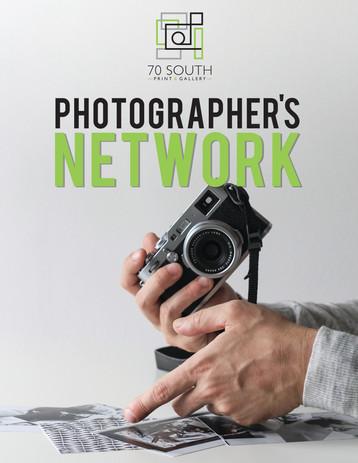 Photographer's Network