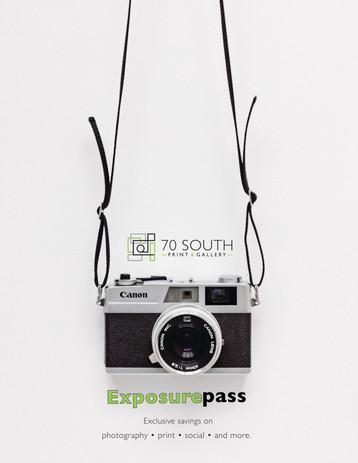 ExposurePass