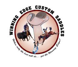 winning-edge-logo