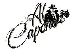 Al Capone Logo.jpg