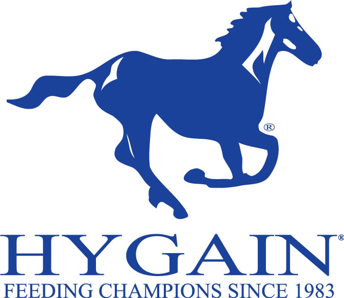 Hygain Logo square - small