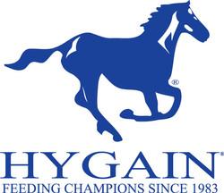 Hygain Logo square - small
