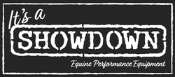 showdownrugs-logo (1)