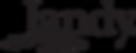 Jandy_logo.png