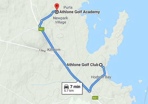 Athlone Golf Academy.JPG