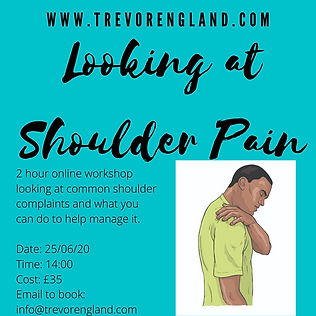 Shoulder pain workshop.png