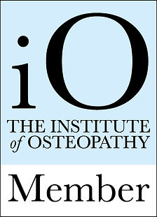 iO-Member-logo-Digital.jpg