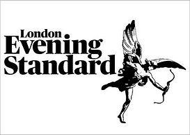 Evening-Standard-logo.jpg