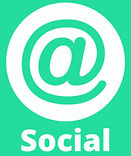 Label%20Insta%20social_edited.jpg