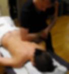 Back massage blurred.png