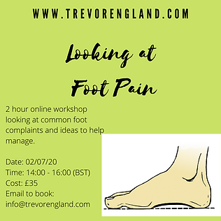 foot workshop.png