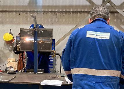 DNV-weld-testing.jpg