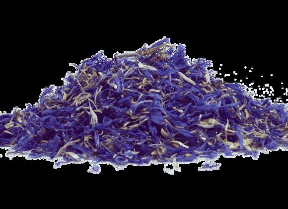Butterfly Tea ( Blue Tea )