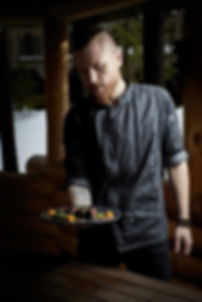 chef-with-plate.jpg