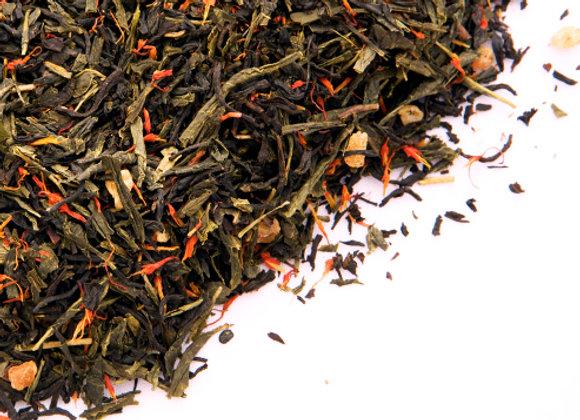 Seabreeze Green Tea