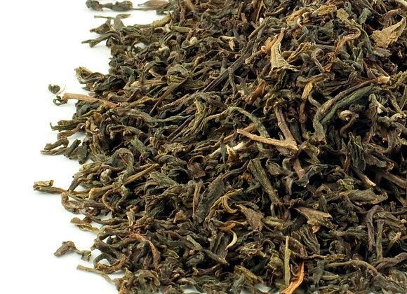 Darjeeling 1st Flush Tea