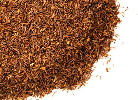 Pure Rooibos Tea