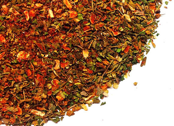 Dry Chimichurri Rub Spices