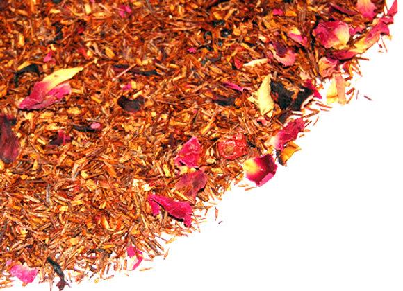 Berries Rooibos Tea