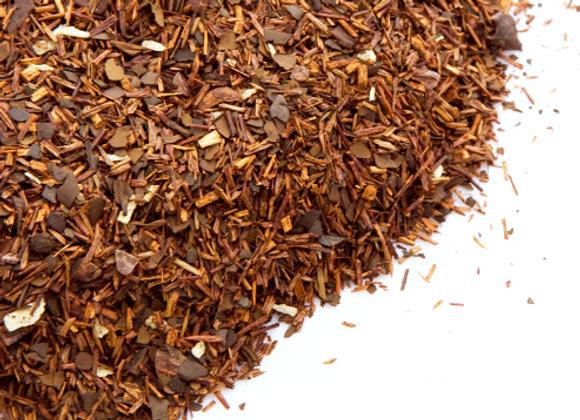 Frappucino Rooibos Tea