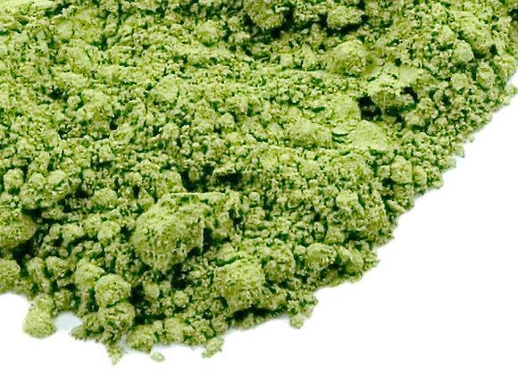 Matcha Green Tea - Grade A Premium Usacha