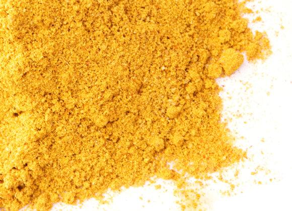 Curry Madras (Sweet)