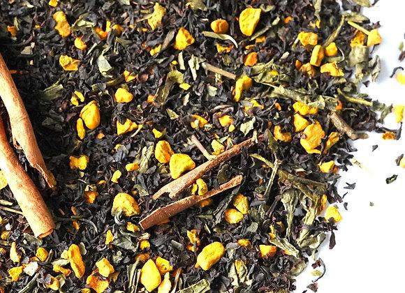 Turmeric Tea ANTI-INFLAMMATORY