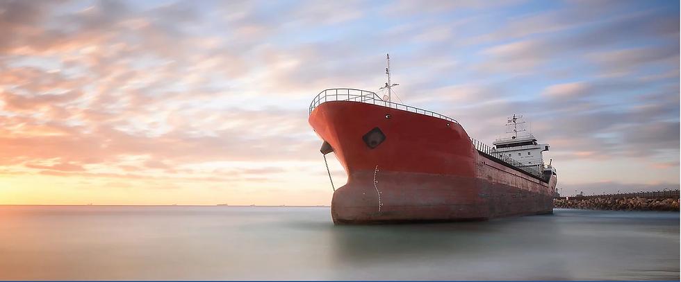 kuza boat.PNG
