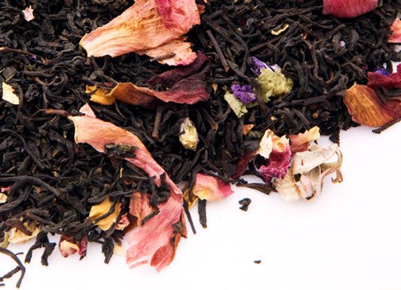 TAHITI BLACK TEA