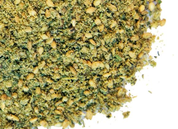 Za'atar Spices