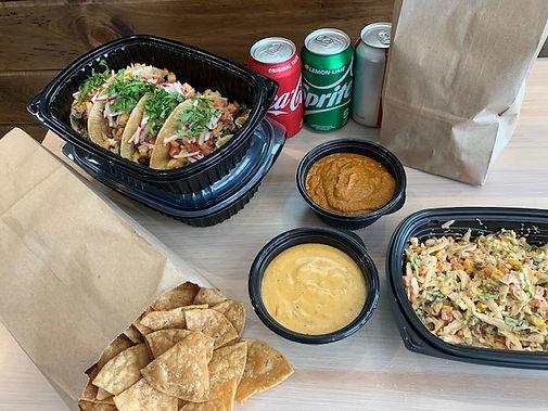 Meal Pack Pic.jpg