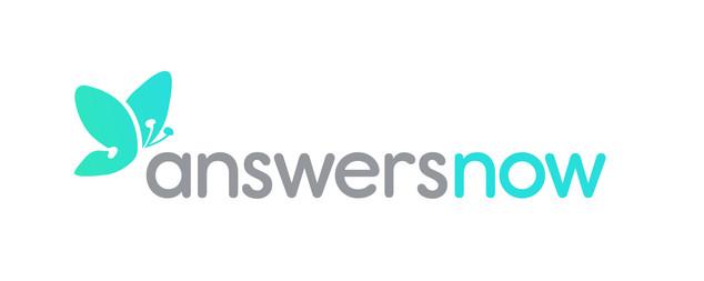 AnswersNow