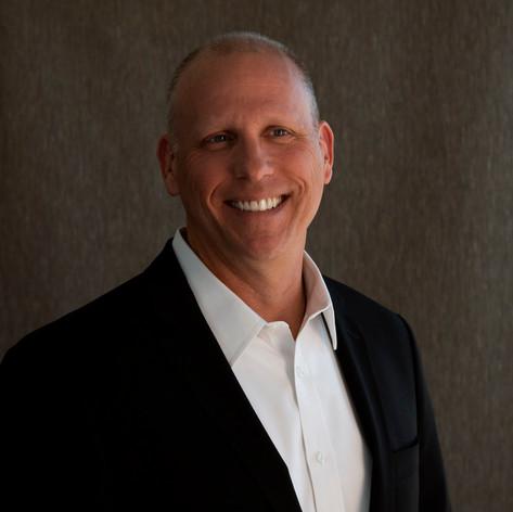 Kevin Antler