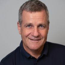 Richard Thometz
