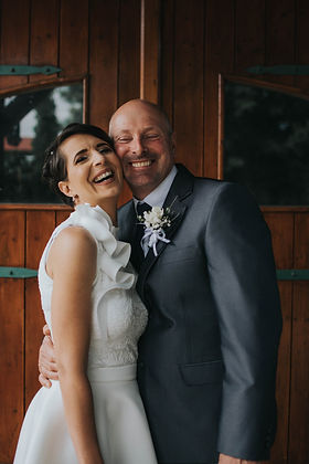 photo-of-couple-smiling-together-2760688